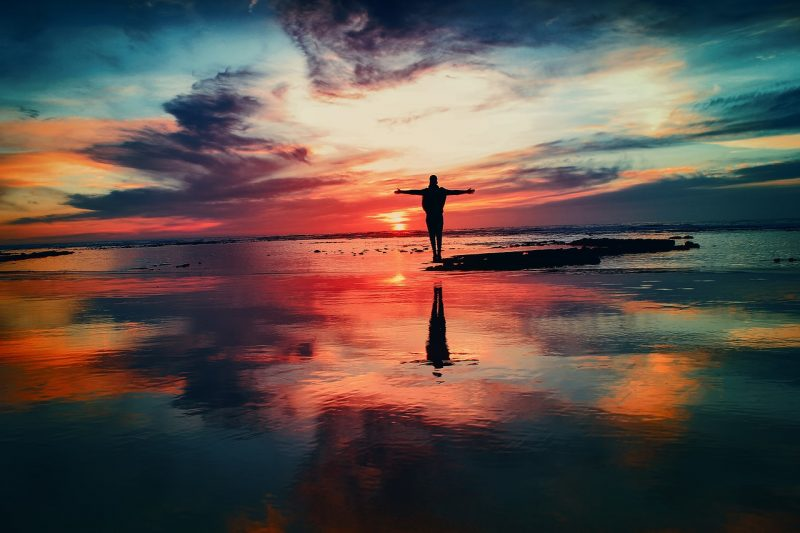 How to Breakthrough Limitations and Live Your Dream Life