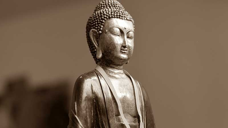 Healing Meditation Video