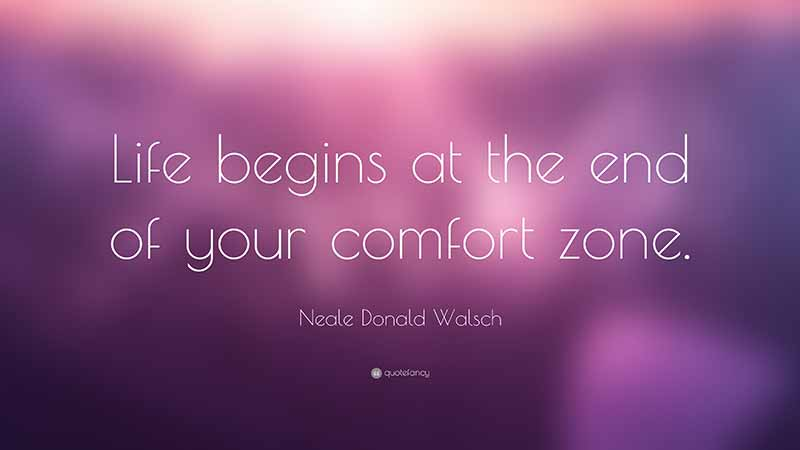 Our Favorite Neale Donald Walsch Quotes From Conversations With God